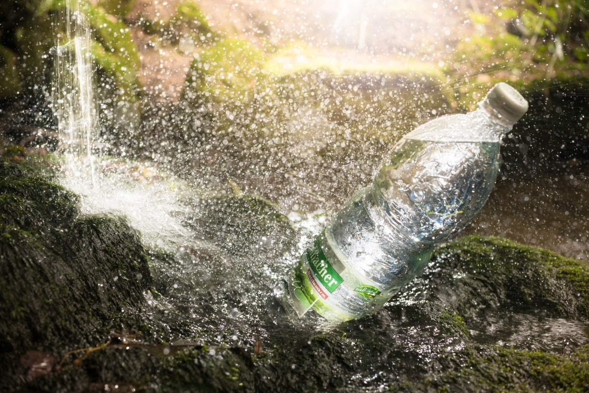 Top 5 Issues Associated With Bad Water Quality